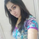 Pakistani-Hot-Desi-Girls-Pics-(FunRocker.Com)-14
