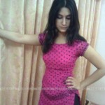 Pakistani-Hot-Desi-Girls-Pics-(FunRocker.Com)-15