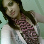Pakistani-Hot-Desi-Girls-Pics-(FunRocker.Com)-16