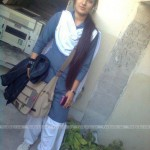 Pakistani-Hot-Desi-Girls-Pics-(FunRocker.Com)-18