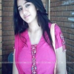 Pakistani-Hot-Desi-Girls-Pics-(FunRocker.Com)-21