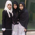 Pakistani-Hot-Desi-Girls-Pics-(FunRocker.Com)-22