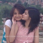 Pakistani-Hot-Desi-Girls-Pics-(FunRocker.Com)-24