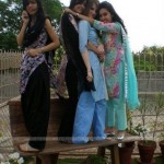 Pakistani-Hot-Desi-Girls-Pics-(FunRocker.Com)-25