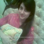 Pakistani-Hot-Desi-Girls-Pics-(FunRocker.Com)-26