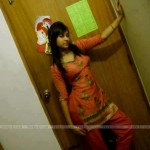 Pakistani-Hot-Desi-Girls-Pics-(FunRocker.Com)-28