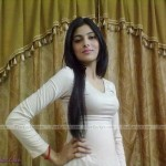 Pakistani-Hot-Desi-Girls-Pics-(FunRocker.Com)-4
