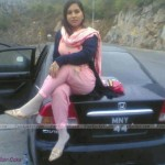 Pakistani-Hot-Desi-Girls-Pics-(FunRocker.Com)-5