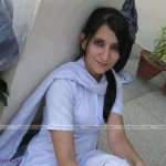 Pakistani-Hot-Desi-Girls-Pics-(FunRocker.Com)-8