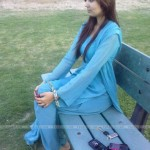 Pakistani-Hot-Desi-Girls-Pics-(FunRocker.Com)-9