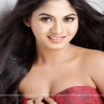 Shruti Reddy Sexiest Photoshoot