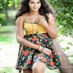 shruti-reddy-hot-(FunRocker.Com)-10