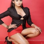 shruti-reddy-hot-(FunRocker.Com)-11