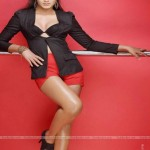 shruti-reddy-hot-(FunRocker.Com)-2
