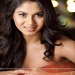 shruti-reddy-hot-(FunRocker.Com)-3