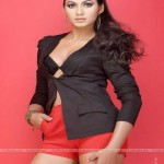 shruti-reddy-hot-(FunRocker.Com)-6