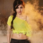 soha-ali-khan-hot-fhm-(FunRocker.Com)-6