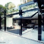 Amazing-Garage-Photos-(FunRocker.Com)-1