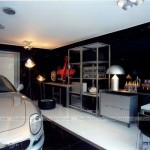 Amazing-Garage-Photos-(FunRocker.Com)-10