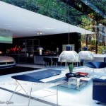 Amazing-Garage-Photos-(FunRocker.Com)-12