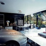 Amazing-Garage-Photos-(FunRocker.Com)-16