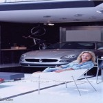 Amazing-Garage-Photos-(FunRocker.Com)-6
