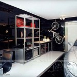 Amazing-Garage-Photos-(FunRocker.Com)-7