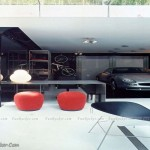 Amazing-Garage-Photos-(FunRocker.Com)-8