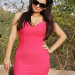 Ananya-Hot-Photos-(FunRocker.Com)-8