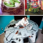 Beautiful-Creative-Beds-Pictures-(FunRocker.Com)-1