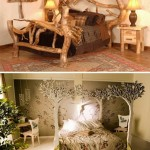 Beautiful-Creative-Beds-Pictures-(FunRocker.Com)-2