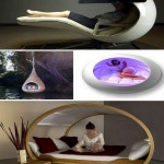 Beautiful-Creative-Beds-Pictures-(FunRocker.Com)-3