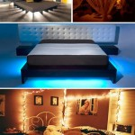 Beautiful-Creative-Beds-Pictures-(FunRocker.Com)-5