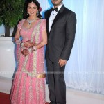 Esha-Deol-Widding-Reception-Pics-(FunRocker.Com)-1