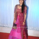Esha-Deol-Widding-Reception-Pics-(FunRocker.Com)-11