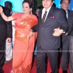 Esha-Deol-Widding-Reception-Pics-(FunRocker.Com)-12