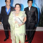 Esha-Deol-Widding-Reception-Pics-(FunRocker.Com)-13