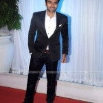 Esha-Deol-Widding-Reception-Pics-(FunRocker.Com)-15