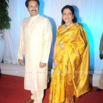Esha-Deol-Widding-Reception-Pics-(FunRocker.Com)-16