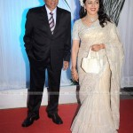 Esha-Deol-Widding-Reception-Pics-(FunRocker.Com)-3