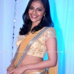 Esha-Deol-Widding-Reception-Pics-(FunRocker.Com)-37