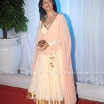 Esha-Deol-Widding-Reception-Pics-(FunRocker.Com)-38