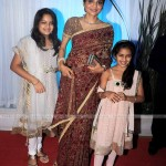 Esha-Deol-Widding-Reception-Pics-(FunRocker.Com)-45