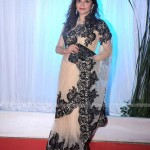 Esha-Deol-Widding-Reception-Pics-(FunRocker.Com)-46