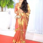 Esha-Deol-Widding-Reception-Pics-(FunRocker.Com)-47