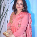 Esha-Deol-Widding-Reception-Pics-(FunRocker.Com)-49