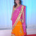 Esha-Deol-Widding-Reception-Pics-(FunRocker.Com)-50