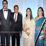 Esha-Deol-Widding-Reception-Pics-(FunRocker.Com)-60