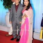 Esha-Deol-Widding-Reception-Pics-(FunRocker.Com)-7