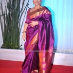 Esha-Deol-Widding-Reception-Pics-(FunRocker.Com)-9
